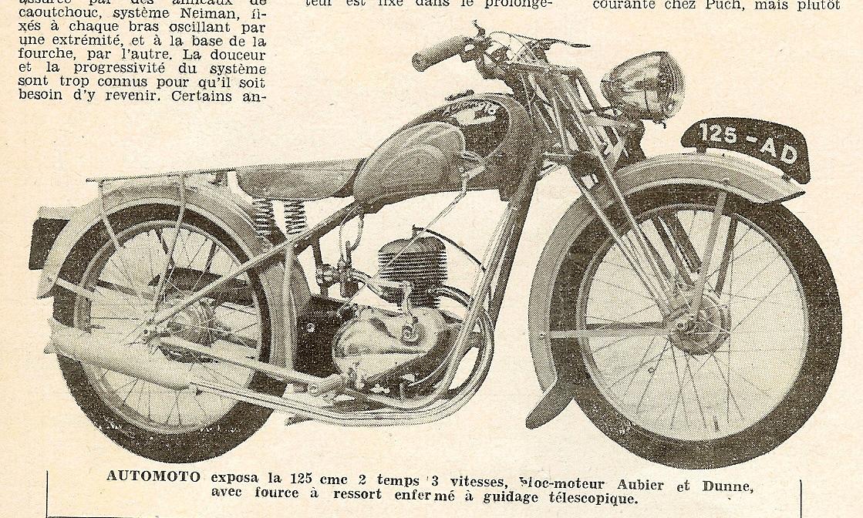 automoto-ad-1951-aubier-am.jpg