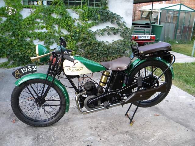 ravat-er101-1932.jpg
